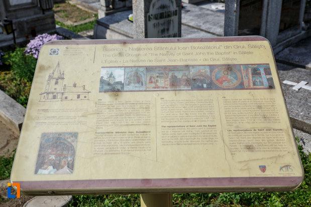 informatii-despre-biserica-din-grui-nasterea-sf-ioan-botezatorul-1742-din-saliste-judetul-sibiu.jpg