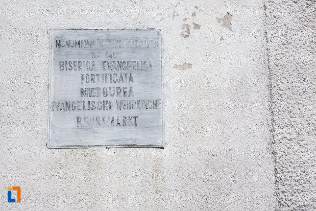 informatii-despre-biserica-evanghelica-fortificata-1783-din-miercurea-sibiului-judetul-sibiu.jpg