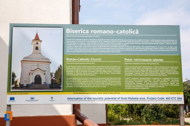 informatii-despre-biserica-romano-catolica-din-siret-judetul-suceava.jpg