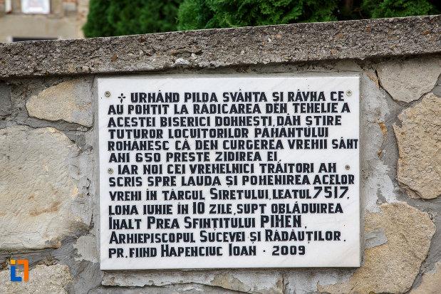 informatii-despre-biserica-sf-treime-1352-din-siret-judetul-suceava.jpg