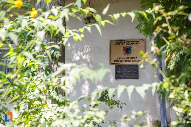 informatii-despre-casa-folcloristului-simeon-florea-marian-din-suceava-judetul-suceava.jpg