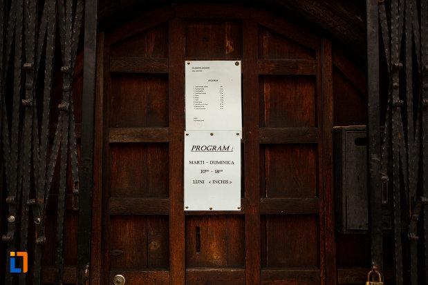 informatii-despre-casa-memoriala-anton-pann-din-ramnicu-valcea-judetul-valcea.jpg