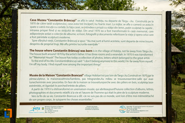 informatii-despre-casa-memoriala-constantin-brancusi-din-hobita-judetul-gorj.jpg