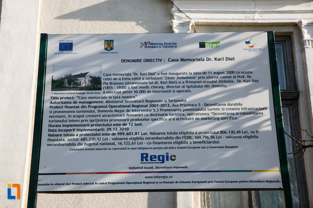 informatii-despre-casa-memoriala-dr-karl-diel-din-jimbolia-judetul-timis.jpg