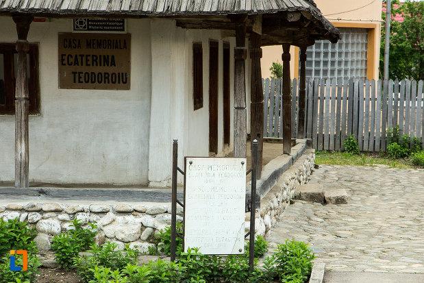 informatii-despre-casa-memoriala-ecaterina-teodoroiu-din-targu-jiu-judetul-gorj.jpg