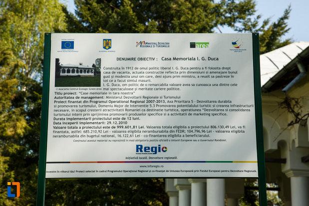 informatii-despre-casa-memoriala-i-g-duca-din-maldarasti-judetul-valcea.jpg