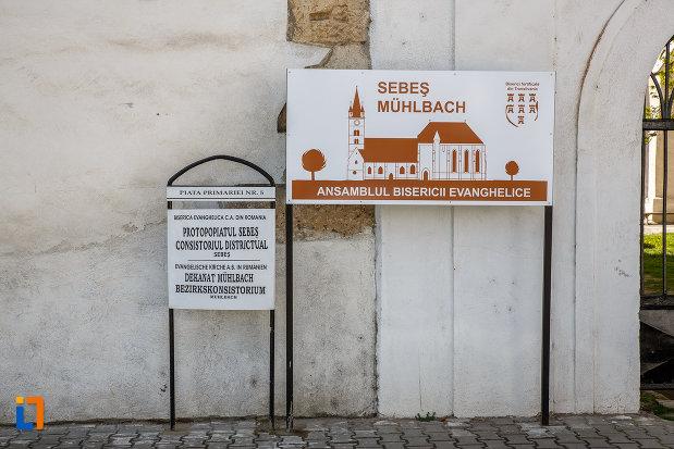 informatii-despre-casa-parohiala-evanghelica-vechea-capela-sf-iacob-din-sebes-judetul-alba.jpg