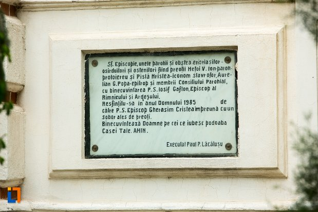 informatii-despre-catedrala-sf-treime-din-corabia-judetul-olt.jpg