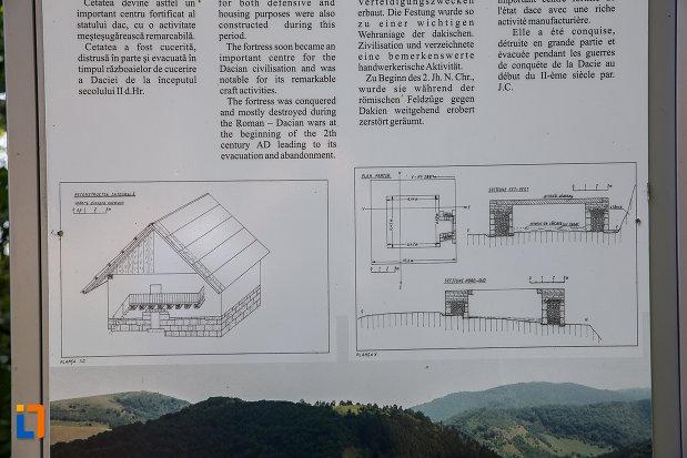 informatii-despre-cetatea-dacica-din-tilisca-judetul-sibiu-2.jpg