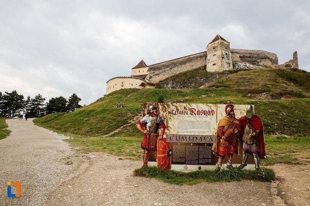 informatii-despre-cetatea-rasnov-judetul-brasov.jpg