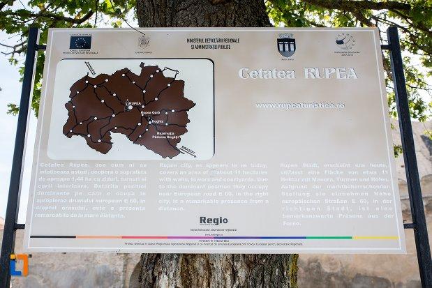 informatii-despre-cetatea-rupea-judetul-brasov.jpg