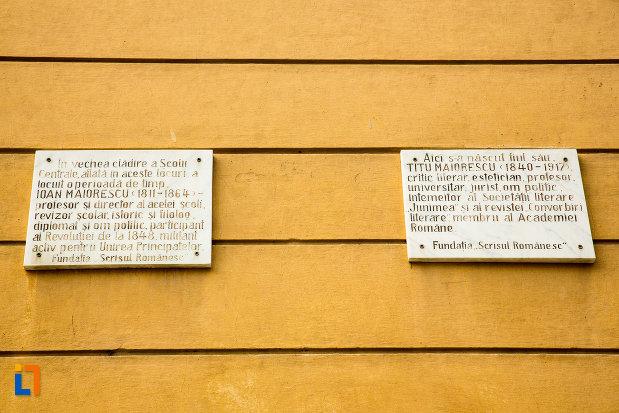 informatii-despre-colegiul-national-carol-i-din-craiova-judetul-dolj.jpg