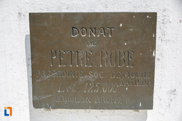 informatii-despre-donatorul-pentru-monumentul-eroilor-din-zimnicea-judetul-teleorman.jpg