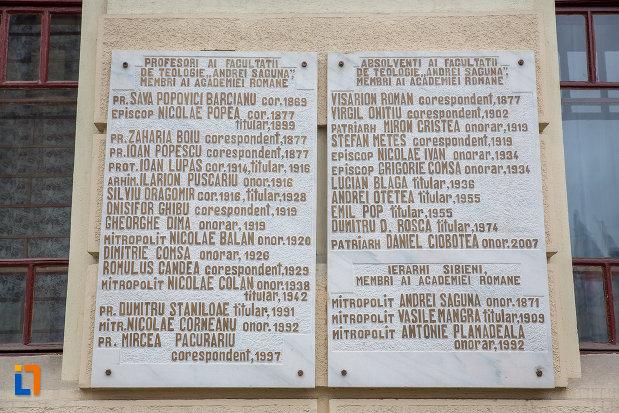 informatii-despre-facultatea-de-teologie-ortodoxa-andrei-saguna-din-sibiu-judetul-sibiu.jpg
