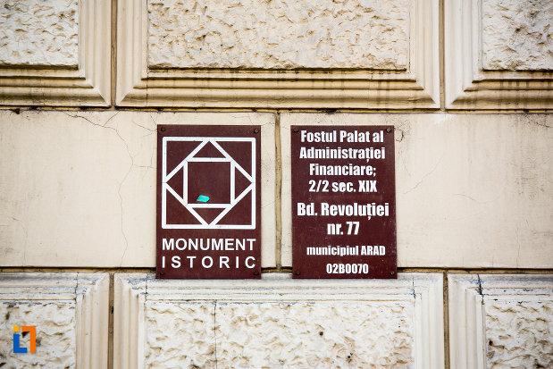 informatii-despre-fostul-palat-al-administratiei-din-arad-judetul-arad.jpg