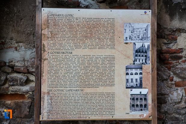 informatii-despre-lapidariul-gotic-din-castelul-corvinilor-azi-muzeu-din-hunedoara-judetul-hunedoara.jpg
