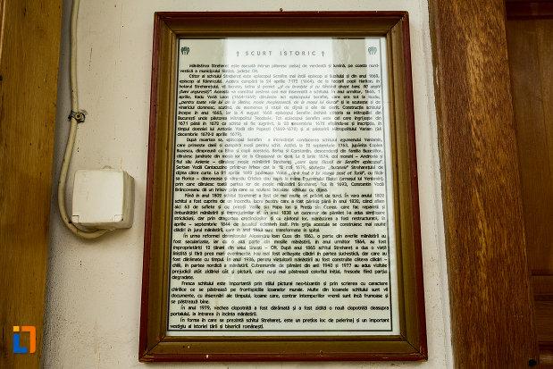 informatii-despre-manastirea-streharet-din-slatina-judetul-olt.jpg