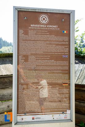 informatii-despre-manastirea-voronet-judetul-suceava.jpg
