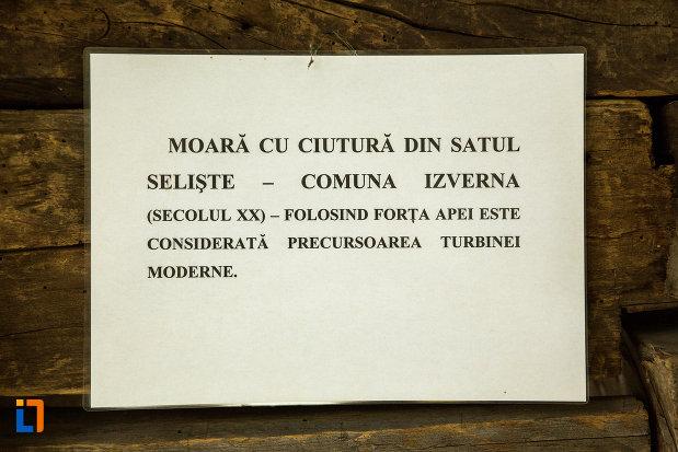 informatii-despre-moara-cu-ciutura-din-muzeul-regiunii-portilor-de-fier-din-drobeta-turnu-severin-judetul-mehedinti.jpg