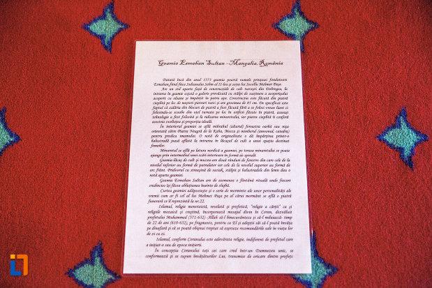 informatii-despre-moscheea-esmahan-sultan-din-mangalia-judetul-constanta-2.jpg