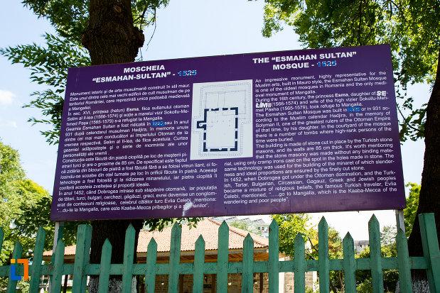 informatii-despre-moscheea-esmahan-sultan-din-mangalia-judetul-constanta.jpg