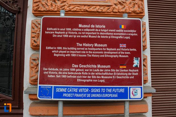 informatii-despre-muzeul-de-istorie-din-lugoj-judetul-timis.jpg