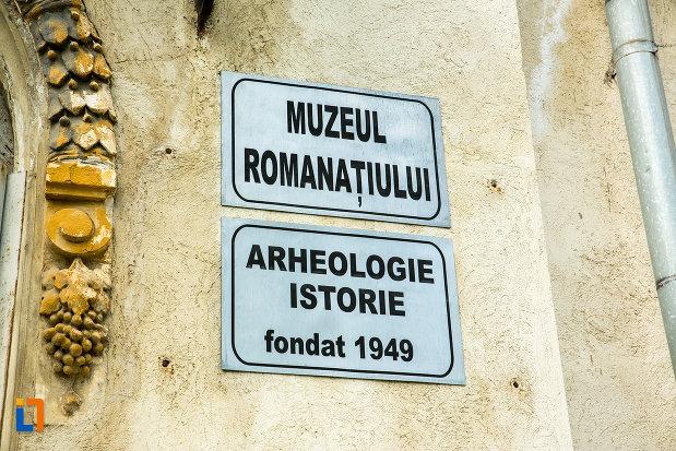 informatii-despre-muzeul-romanatiului-din-caracal-judetul-olt.jpg
