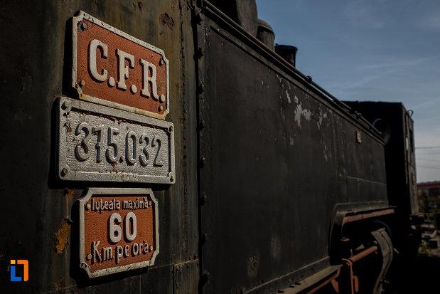 informatii-despre-o-locomotiva-expusa-la-muzeul-locomotivelor-cu-aburi-din-sibiu.jpg