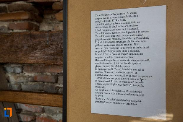 informatii-despre-obiectiv-turistic-din-orasul-sibiu-judetul-sibiu.jpg