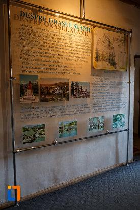 informatii-despre-orasul-slanic-muzeul-sarii-din-slanic-judetul-prahova.jpg