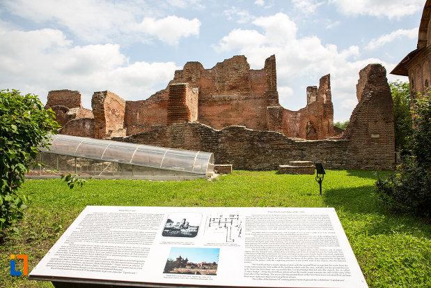 informatii-despre-palatul-domnesc-ruine-palatul-petru-cercel-din-targoviste-judetul-dambovita.jpg