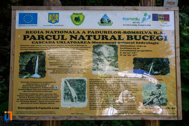 informatii-despre-parcul-natural-bucegi-vazut-din-busteni-judetul-prahova.jpg