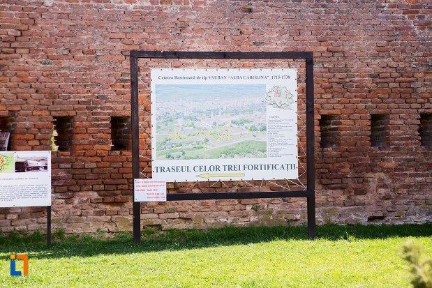 informatii-despre-traseul-celor-trei-fortificatii-din-alba-iulia-judetul-alba.jpg