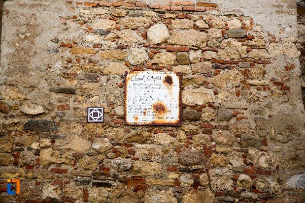 informatii-despre-turnul-olarilor-de-la-cetatea-aiudului-judetul-alba.jpg
