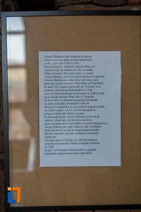 informatii-despre-turnul-sfatului-din-orasul-sibiu-judetul-sibiu.jpg