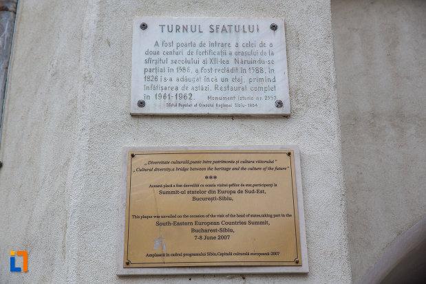 informatii-despre-turnul-sfatului-din-sibiu-judetul-sibiu.jpg