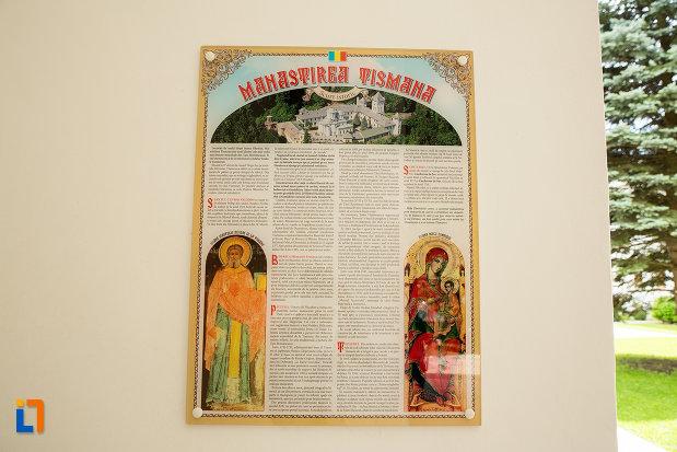 informatii-legate-de-manastirea-tismana-judetul-gorj.jpg
