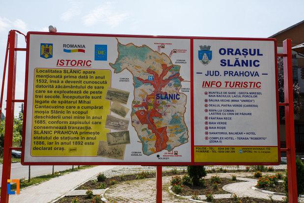 informatii-turistice-despre-din-statiune-slanic-judetul-prahova.jpg