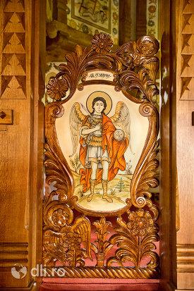 inger-din-manastirea-barsana-judetul-maramures.jpg