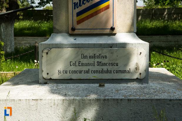 initiatorii-monumentului-eroilor-din-dragasani-judetul-valcea.jpg