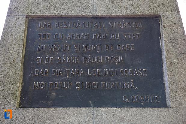 inscripta-de-pe-statuia-lui-decebal-din-deva-judetul-hunedoara.jpg