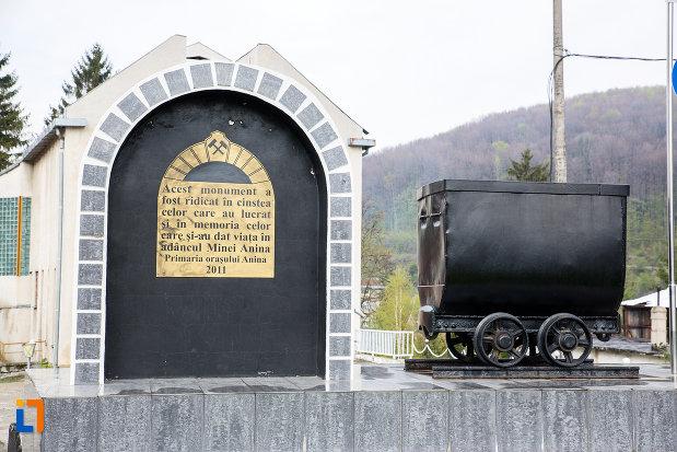 inscriptia-de-pe-monument-inchinat-minerilor-din-anina-judetul-caras-severin.jpg