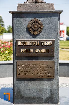 inscriptia-de-pe-monumentul-eroilor-neamului-din-sannicolau-mare-judetul-timis.jpg
