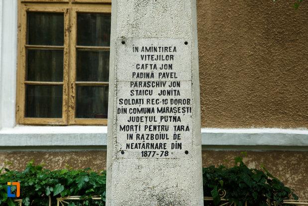 inscriptia-de-pe-monumentul-eroilor-regimentului-10-dorobanti-din-marasesti-judetul-vrancea.jpg