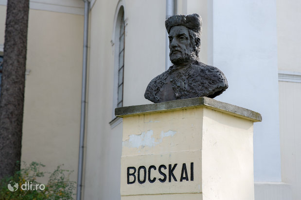 inscriptia-si-bustul-lui-bocskai-istvan-din-diosig-judetul-bihor.jpg
