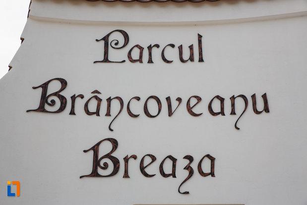 inscriptie-cu-parcul-brancoveanu-breaza-judetul-prahova.jpg
