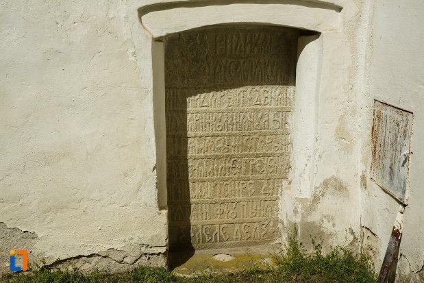 inscriptie-de-la-ansamblul-culei-greceanu-din-maldarasti-judetul-valcea.jpg
