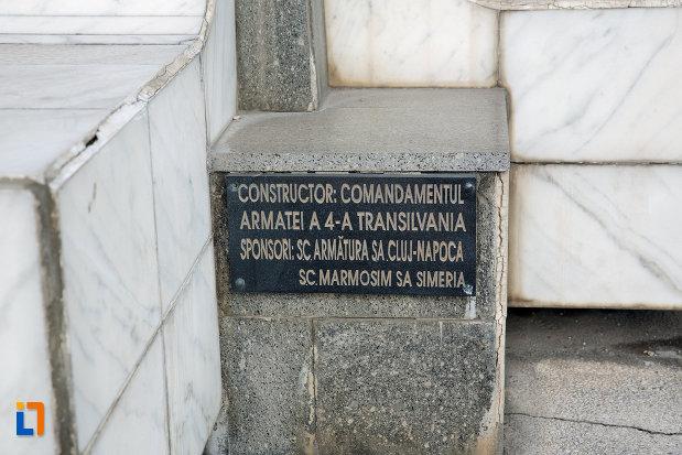 inscriptie-de-la-baza-bustul-lui-nicolae-i-dascalescu-din-cluj-napoca-judetul-cluj.jpg