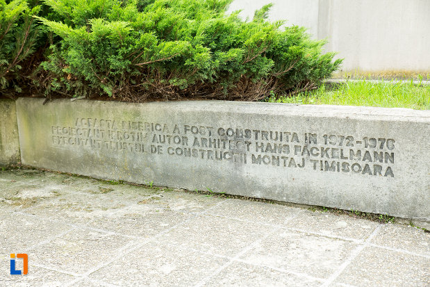 inscriptie-de-la-biserica-romano-catolica-neprihanita-zamislire-din-orsova.jpg