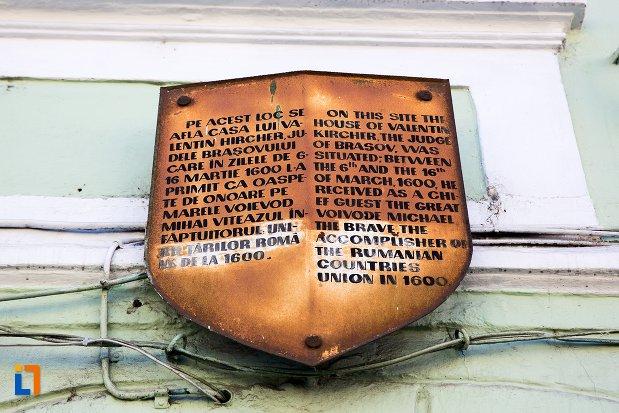 inscriptie-de-la-casa-valentinus-hirscher-din-brasov-judetul-brasov.jpg